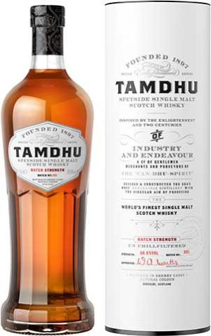 Tamdhu-batch-strength-001