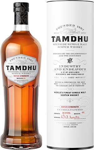 Tamdhu-batch-strength-001