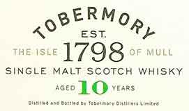 tobermory-10