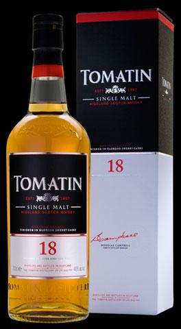 Tomatin-18