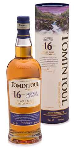 Tomintoul-16