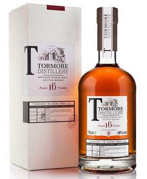 Tormore-16
