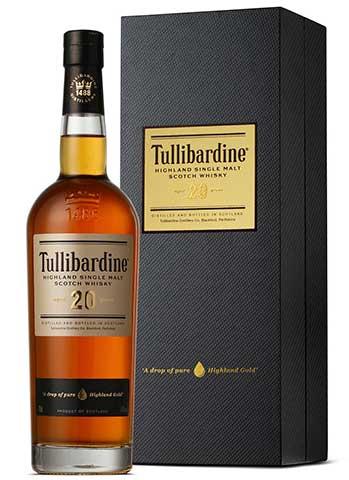 Tullibardine-20