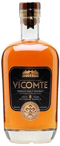 Vicomte_8