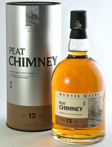 Wemyss-Malts-Peat-Chimney-12