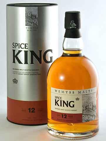 Wemyss-Malts-Spice-King-12