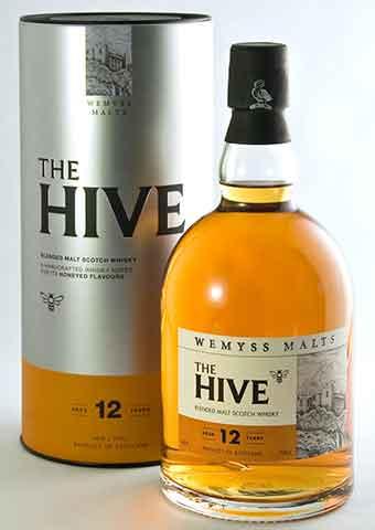 Wemyss-Malts-The-Hive-12