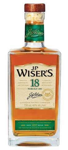 Wisers-18