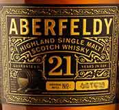 aberfeldy-21