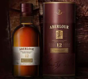 aberlour-12-sherry-litre