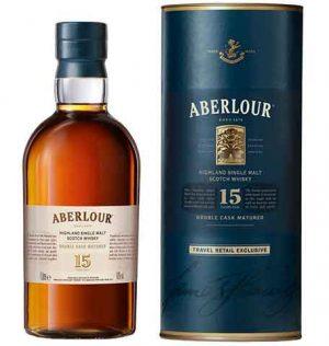 aberlour-15-double-cask-litre