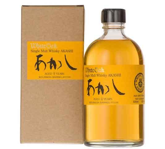 akashi-5-bourbon