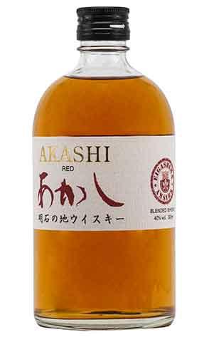 akashi-red