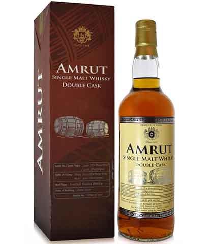amrut-double-cask