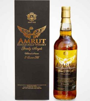 amrut-greedy-angels-8