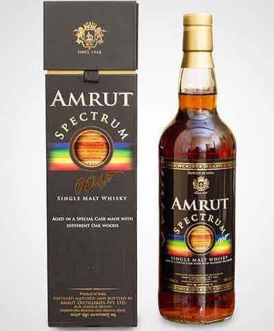 amrut-spectrum-004