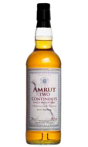 amrut-two-continents