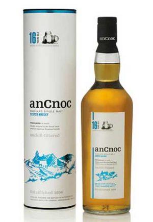 ancnoc-16