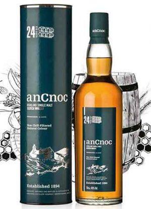 anCnoc-24