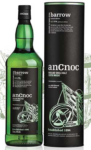 ancnoc-barrow