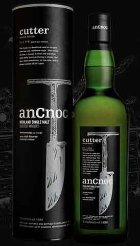 ancnoc-cutter