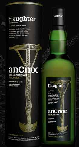 ancnoc-flaughter