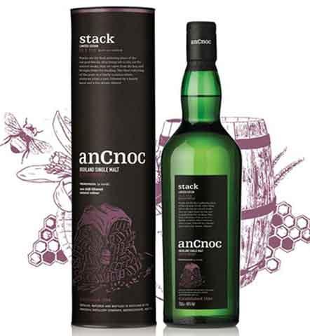 ancnoc-stack