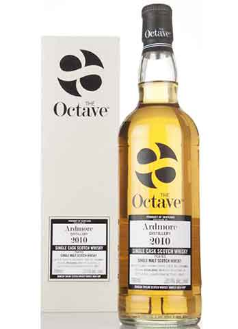 ardmore-2010-8-octave