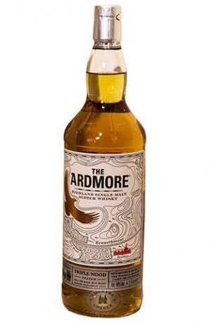 ardmore-triplewood