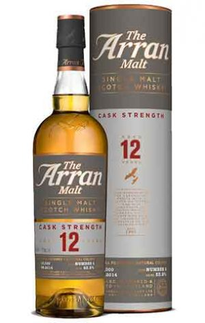 arran-12-cask-strength