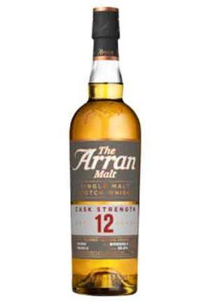 arran-12-cask-strength-a