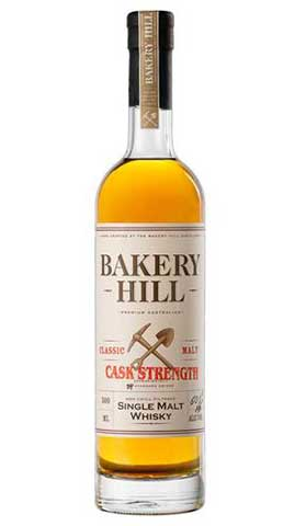 bakery-hill-classic-cask-strength