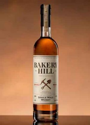bakery-hill-double-wood