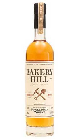 bakery-hill-double_wood