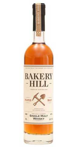 bakery-hill-peated