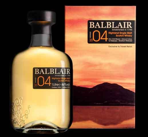 balblair-2004-bourbon