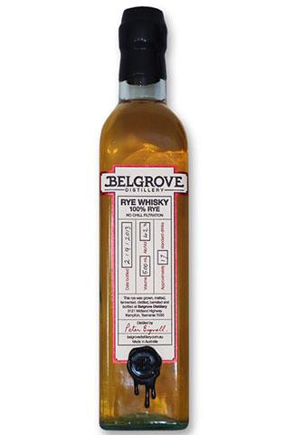 belgrove-100%-rye-whisky