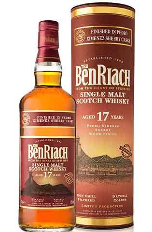 benriach-17-px