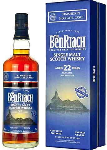 benriach-22--moscatel