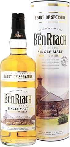 benriach-heart-of-speyside