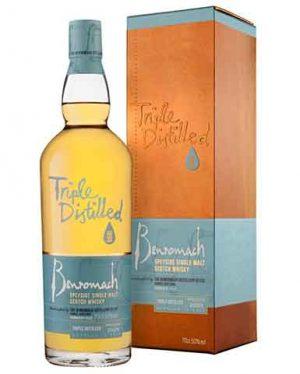benromach-triple-distilled