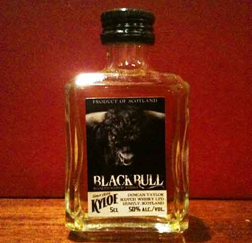 black-bull-kyole-mini