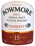 bowmore-15-darkest-sample