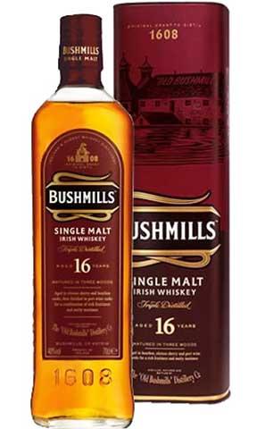 bushmills_16