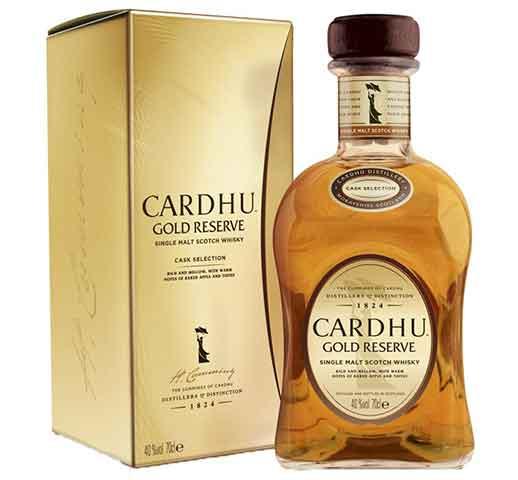 cardhu-gold-reserve-old