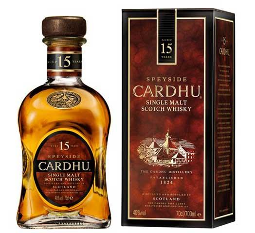 cardhu_15