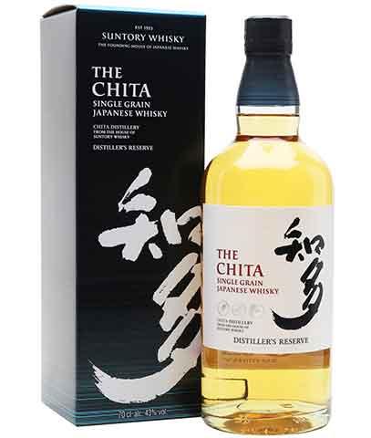 chita-grain-whisky