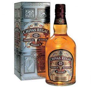 chivas-regal-12-premium