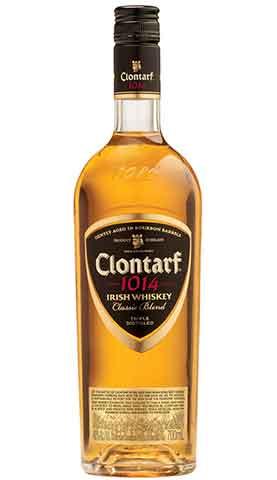 clontarf-classic-blend