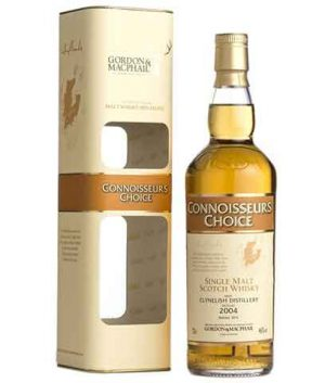 clynelish-2004-g&m-cc